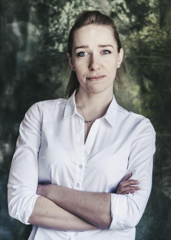 Anna Swadźba