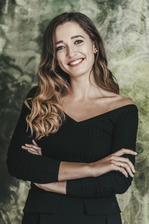 Joanna Wojtaszek